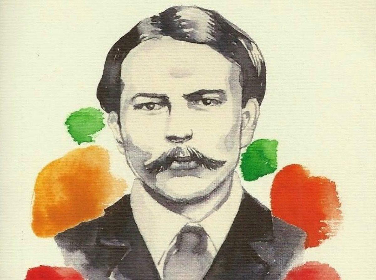 Il poeta Dino Campana moriva il 1º marzo del 1932 a Scandicci